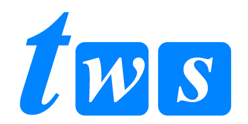 Trishuli Web