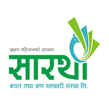 Saarathi Saving & Credit Co-operative Society Ltd.