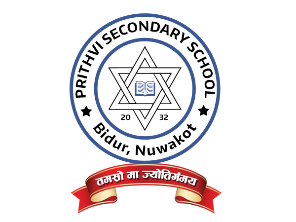 Prithvi Secondary School